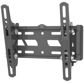 Techlink TWM221 Tilting Wall Mount for Screens from 17
