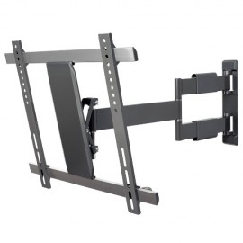 """Techlink TWM431 Double Arm Wall Mount for Screens from 26"""" to 55"""""""