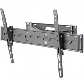 Techlink TWM441 Articulated Wall Mount for Screens from 32