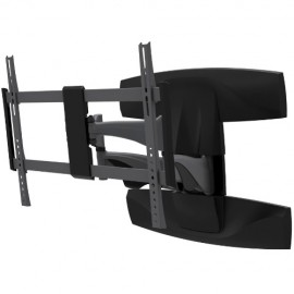 Techlink TWM613 Quad Arm Wall Mount for Screens from 32