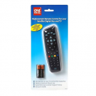 One-For-All URC1625 Sky Replacement Remote Control