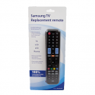 One-For-All URC1910 Samsung TV Replacement Remote Control