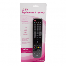 One-For-All URC1911 LG TV Replacement Remote Control