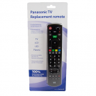 One-For-All URC1914 Panasonic TV Replacement Remote Control