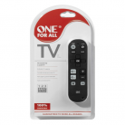 One-For-All URC6810 TV Zapper