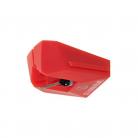 Audio Technica VM95 Series Microlinear Replacement Stylus