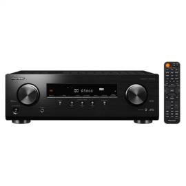 Pioneer VSX-534D 5.1ch A/V Receiver 5x150W, 4xHDMI (4K), Dolby Atmos®, DTS:X®