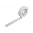 Mercury Insulation Tape 19mmx20m