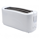 Infapower X552 4 Slice Toaster