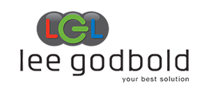 Lee Godbold Ltd - LGL - Lee Godbold Limited