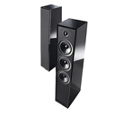 Acoustic Energy 305 Floorstanders