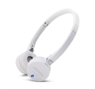 Canyon BTHS01W Lightweight Bluetooth Headset