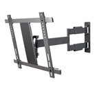Techlink TWM431 Double Arm Wall Mount for Screens from 26