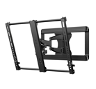 SANUS VMF620 Full-Motion+ Mount for 40